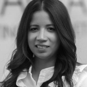Ada Velasquez