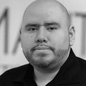 Claudio Galaz