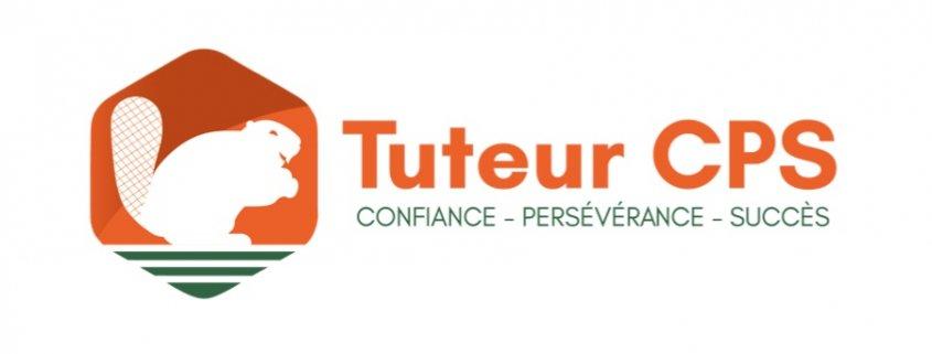 Tuteur CPS - Montreal et Québec